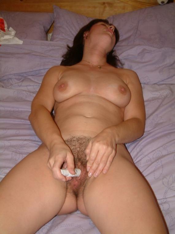 Nicole parks gloryhole