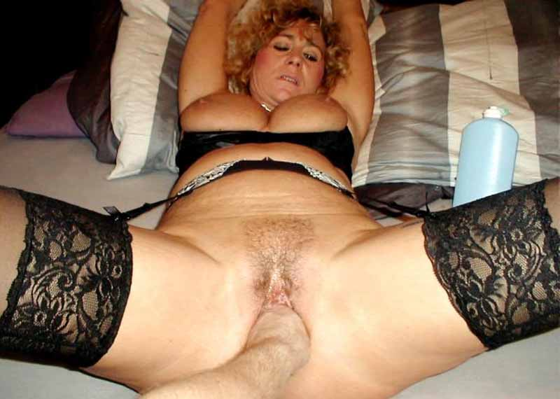 naked-adult-film-milfs-captions-and